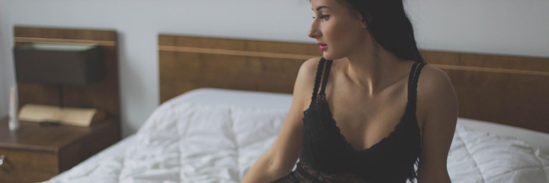 private Sexkontakte ohne Verbindlichkeiten